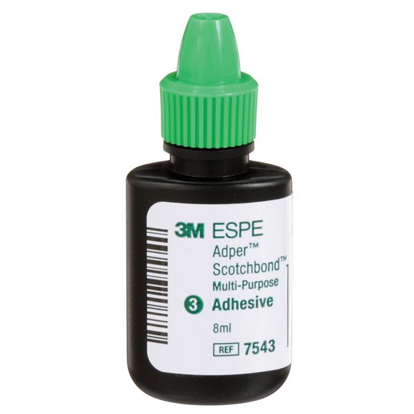 Adper Scotchbond Multi-Purpose adhezivum 8ml