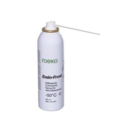 Endo Frost 200ml