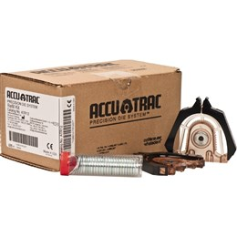 Accutrac refill kit
