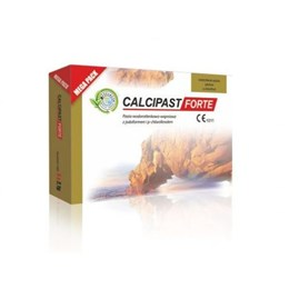 Calcipast Forte MegaPack 4x2,1g