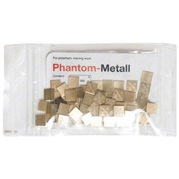 Phantom - metall 50gr