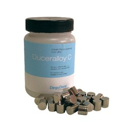 Duceralloy C 1000g
