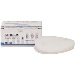 Erkoflex-95 folie 1,5/120mm 10ks