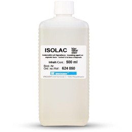 Isolac  500ml