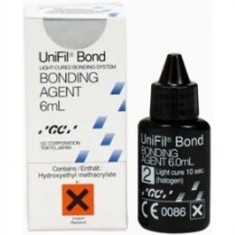 Unifil Bond 6ml