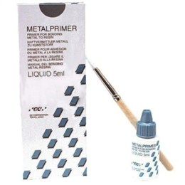 Metal Primer II 5ml