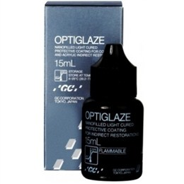 Optiglaze 15 ml