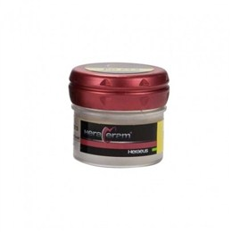 HeraCeram Paste Opaque A2 2ml