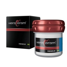 HeraCeram Enhancer EH Bright 20g