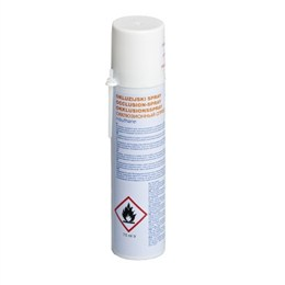 Occlu Spray zelený 75ml