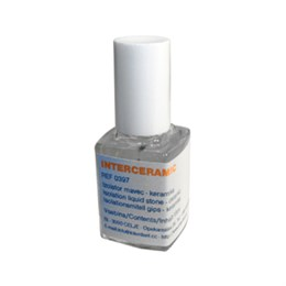 Interceramic,izolace sádra-keramika 10ml