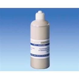 Interlesk 200ml