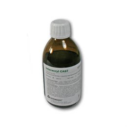 Interacryl Cast liq. 500ml
