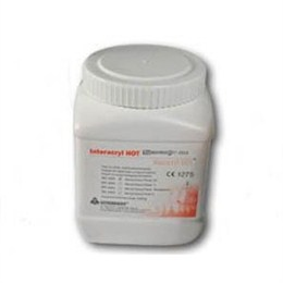 Interacryl Hot plv 5 1000g