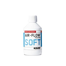 Air Flow prášek Soft 200g
