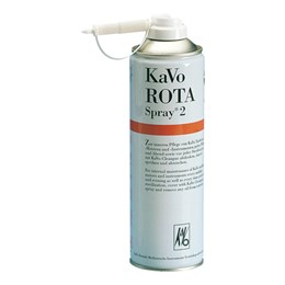 Kavo Spray 2 Rota 500ml