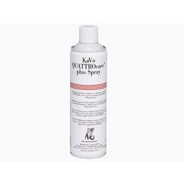 QUATTROcare SPRAY 500ml /nové bal./