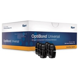 OptiBond Universal Unidose Kit