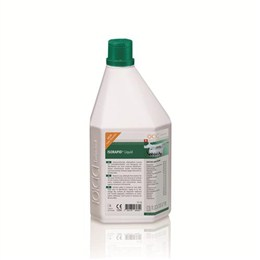 Isorapid Liquid 1l