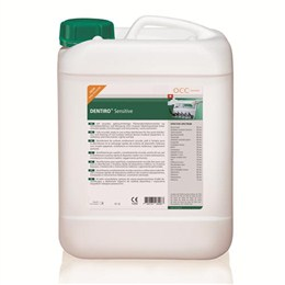 Dentiro sensitive 5l