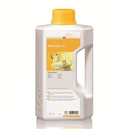Oro Clean Plus 2l