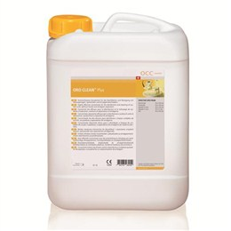 Oro Clean Plus 5l