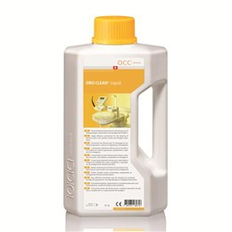 Oro Clean Liquid 2 l