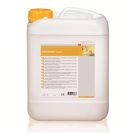 Oro Clean Liquid 5 l