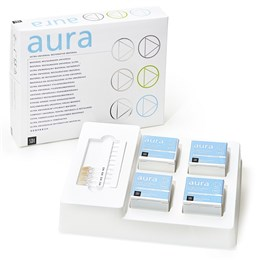 Aura Multipurpose Kit kompule