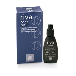 Riva Coat 5ml