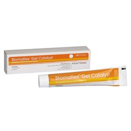 Stomaflex Gel Catalyst 60g