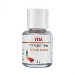 Vita Akzent Plus Effect Stains  ES07 3g