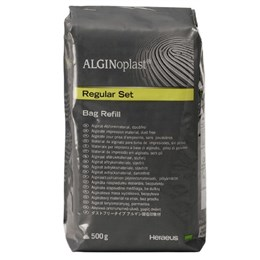 Alginoplast Regular 500g