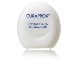 Curaprox DF 967 Flosspic 30ks