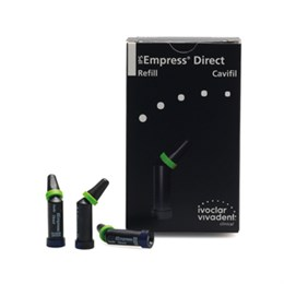 IPS Empress Direct Dentin IV A6 kompule 10x0,2g