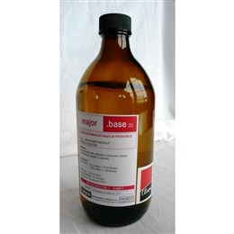 Major Base 500ml